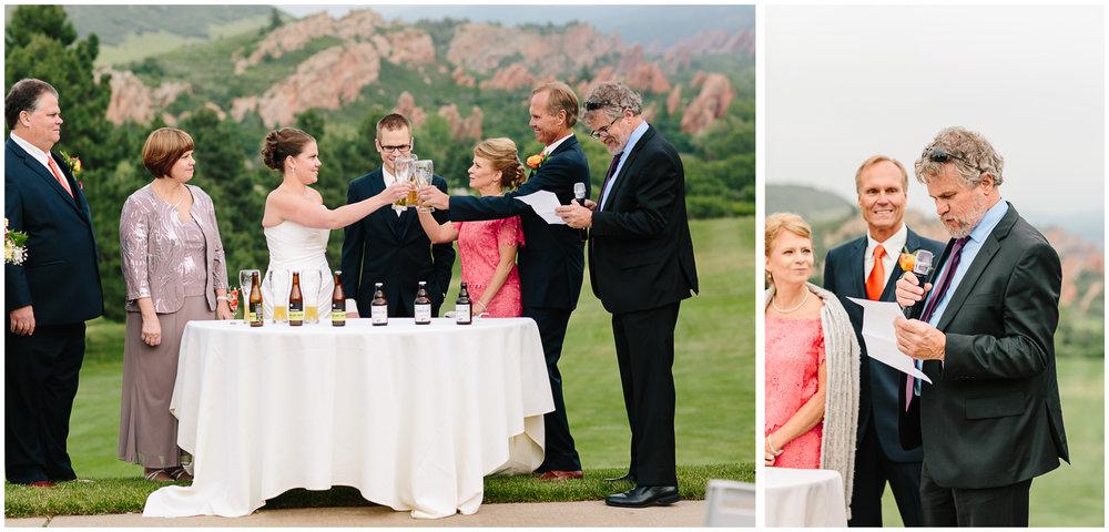 littleton_wedding_33.jpg