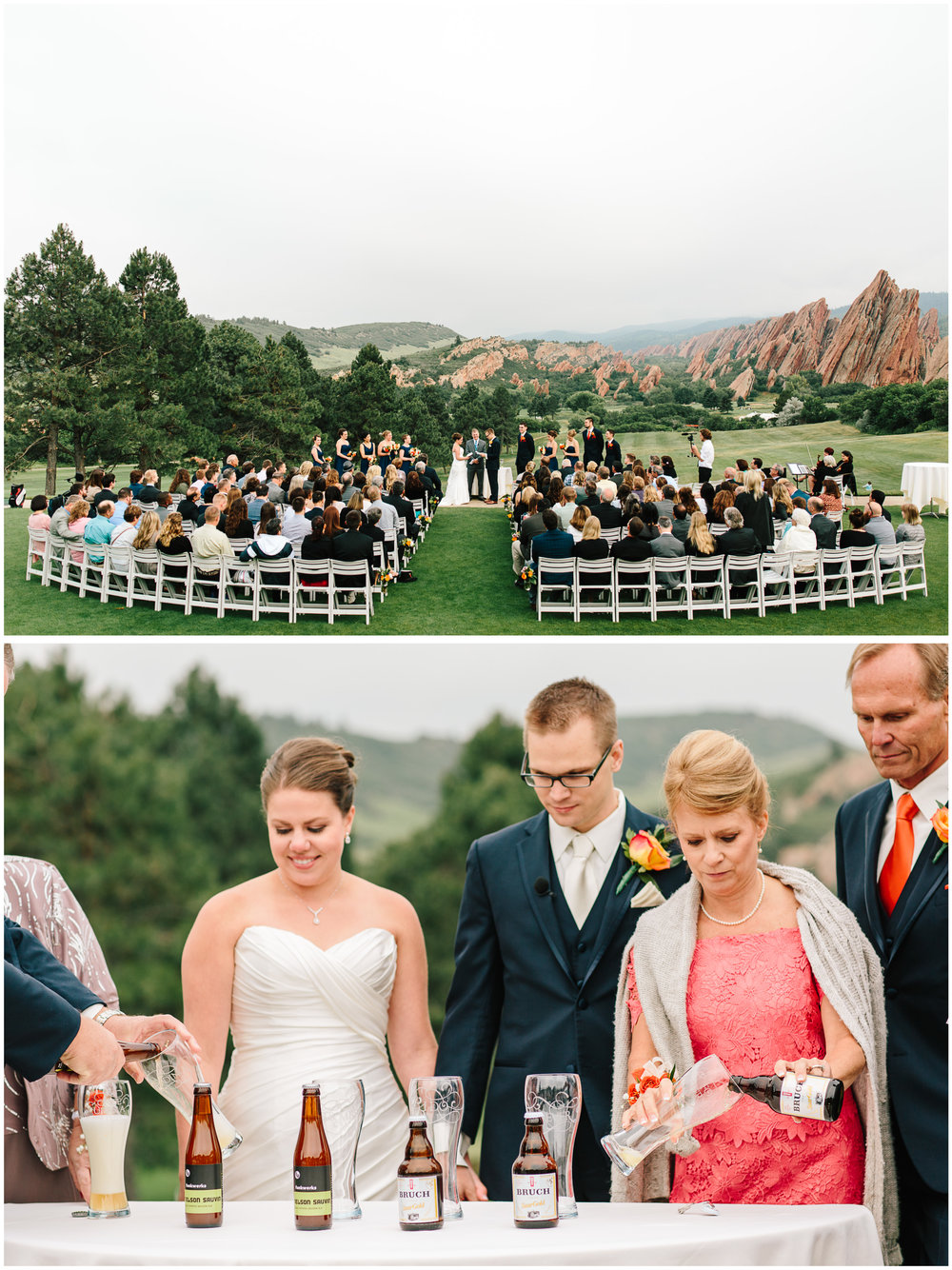 littleton_wedding_32.jpg