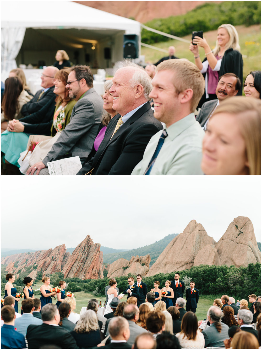 littleton_wedding_34.jpg