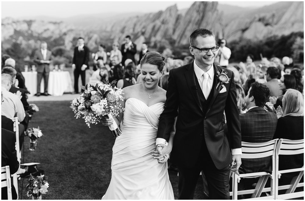 littleton_wedding_36.jpg
