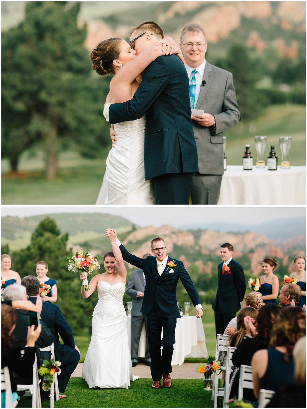littleton_wedding_35.jpg