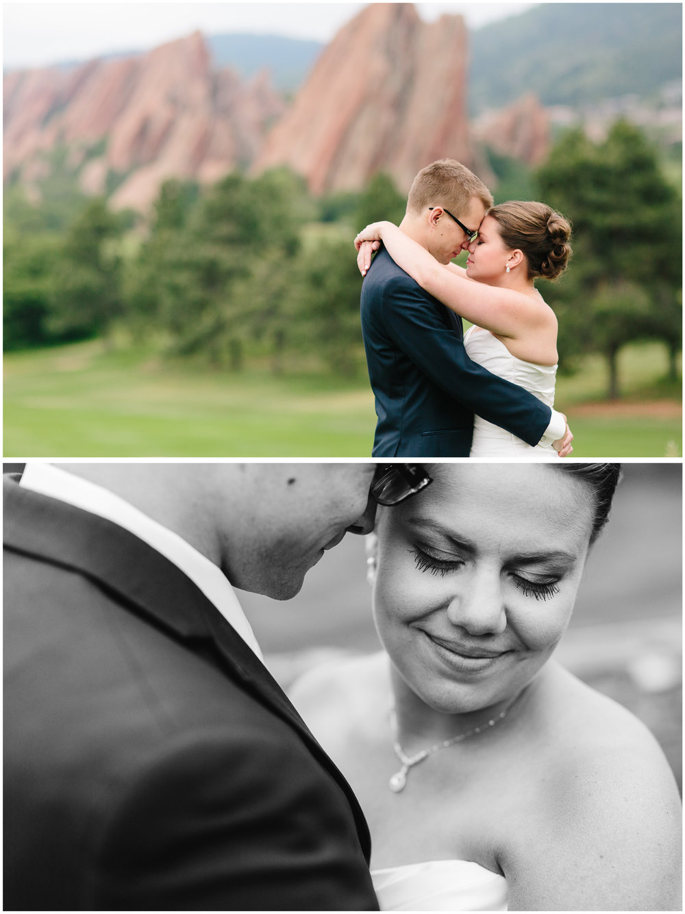 littleton_wedding_37.jpg