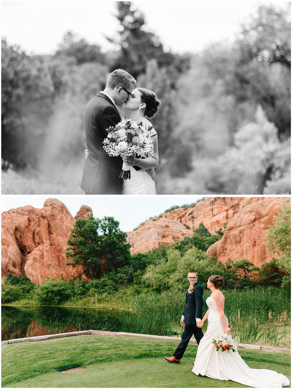 littleton_wedding_42.jpg