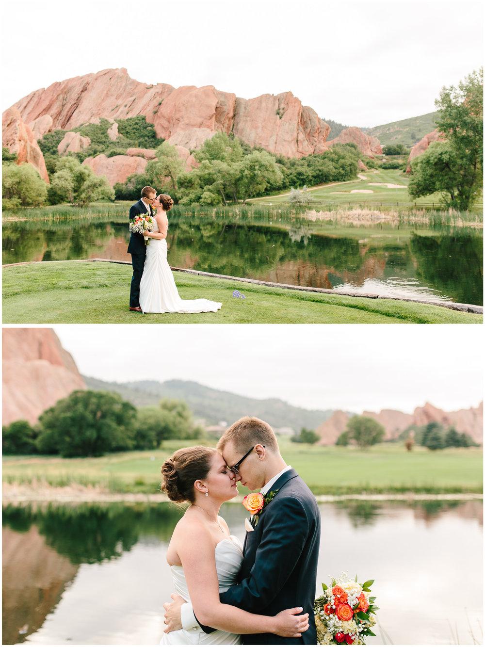 littleton_wedding_43.jpg