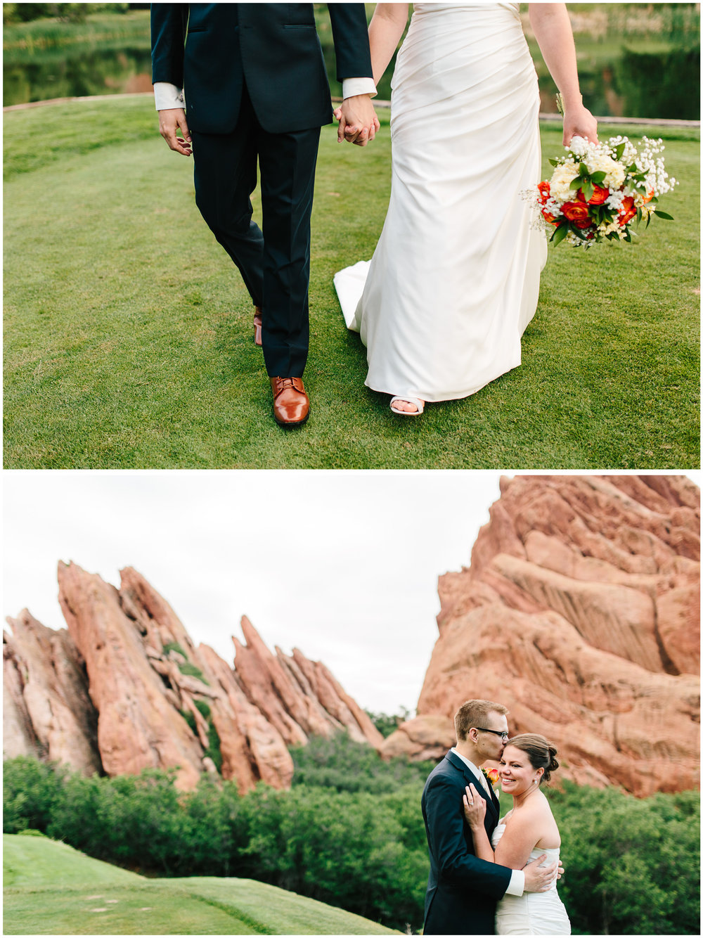 littleton_wedding_44.jpg