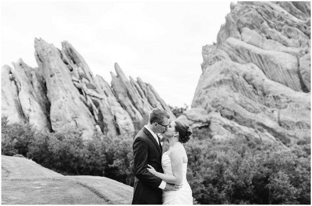 littleton_wedding_46.jpg