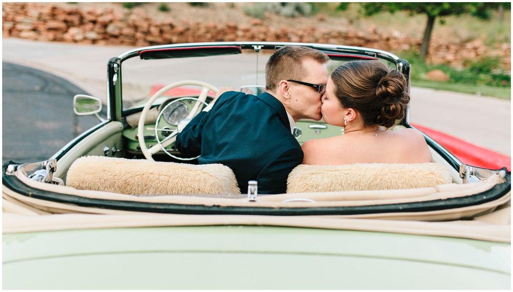 littleton_wedding_48.jpg