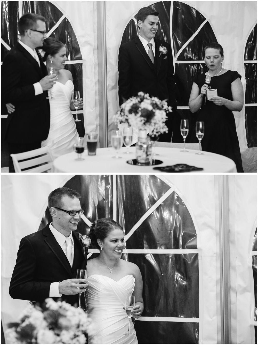 littleton_wedding_58.jpg