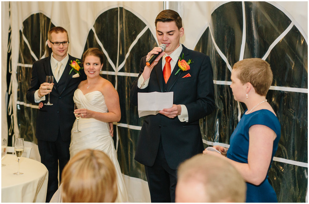 littleton_wedding_59.jpg