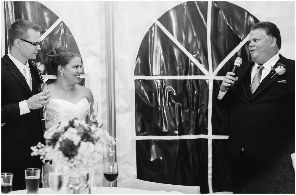 littleton_wedding_61.jpg