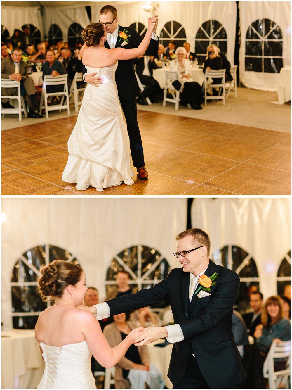 littleton_wedding_64.jpg