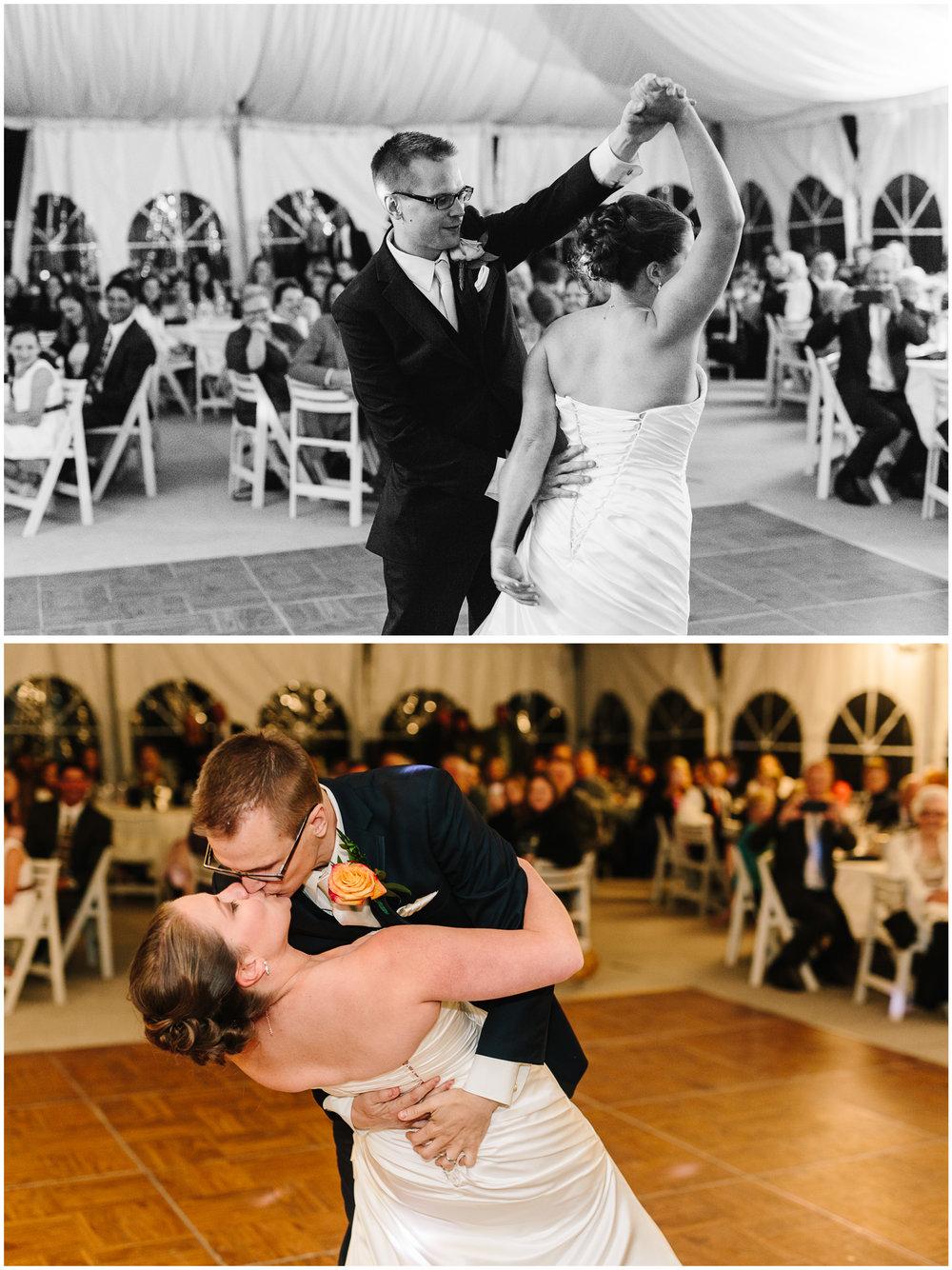 littleton_wedding_65.jpg