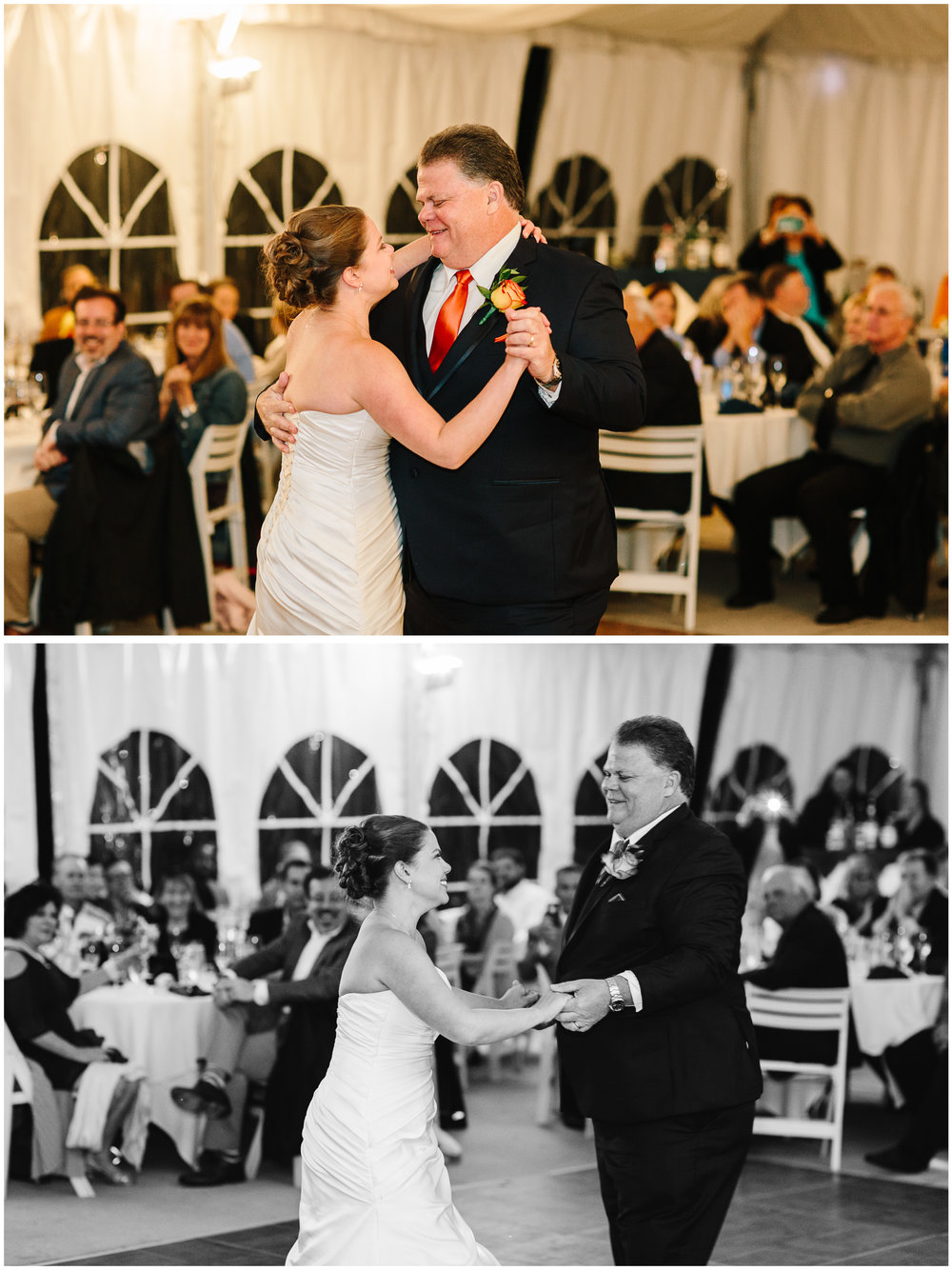 littleton_wedding_66.jpg