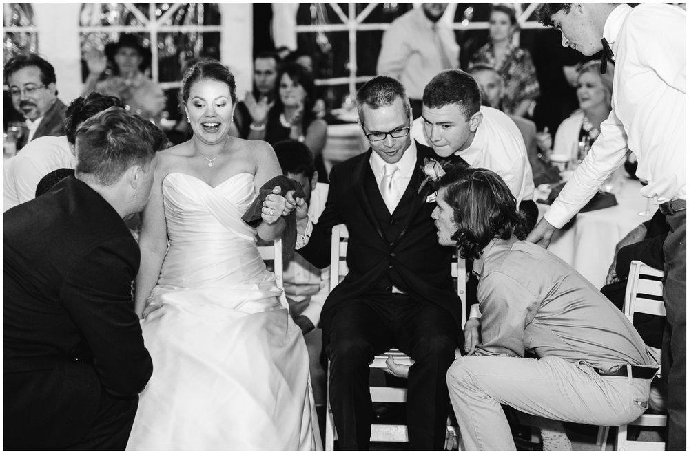 littleton_wedding_77.jpg