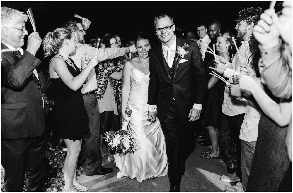 littleton_wedding_82.jpg