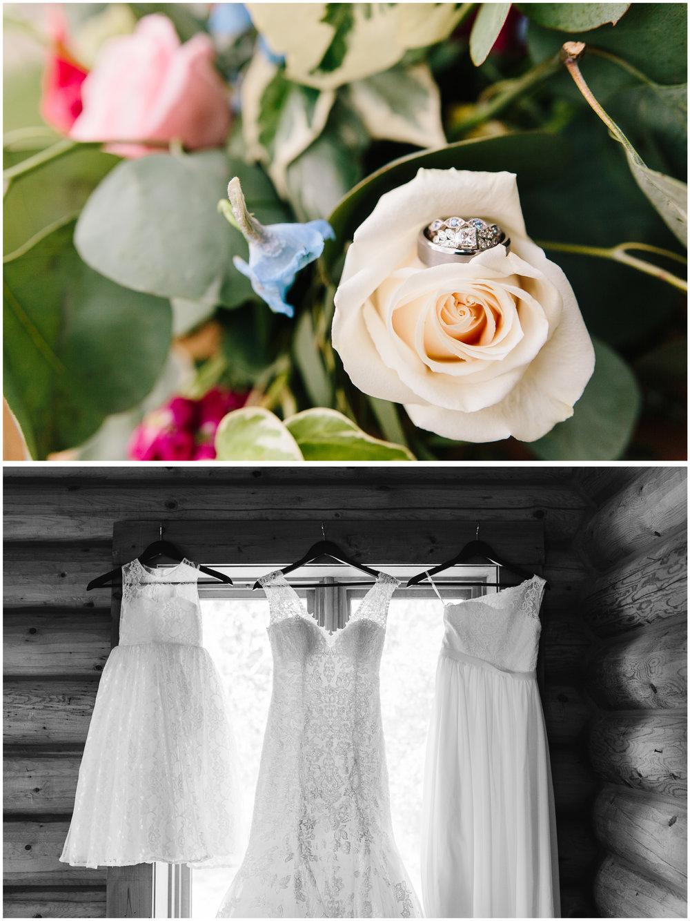 redlodge_montana_wedding_1.jpg