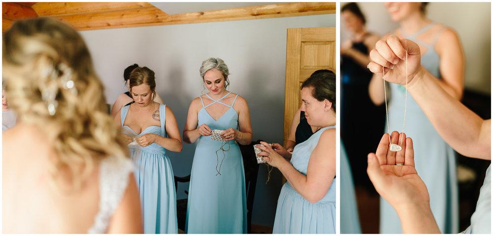 redlodge_montana_wedding_13.jpg