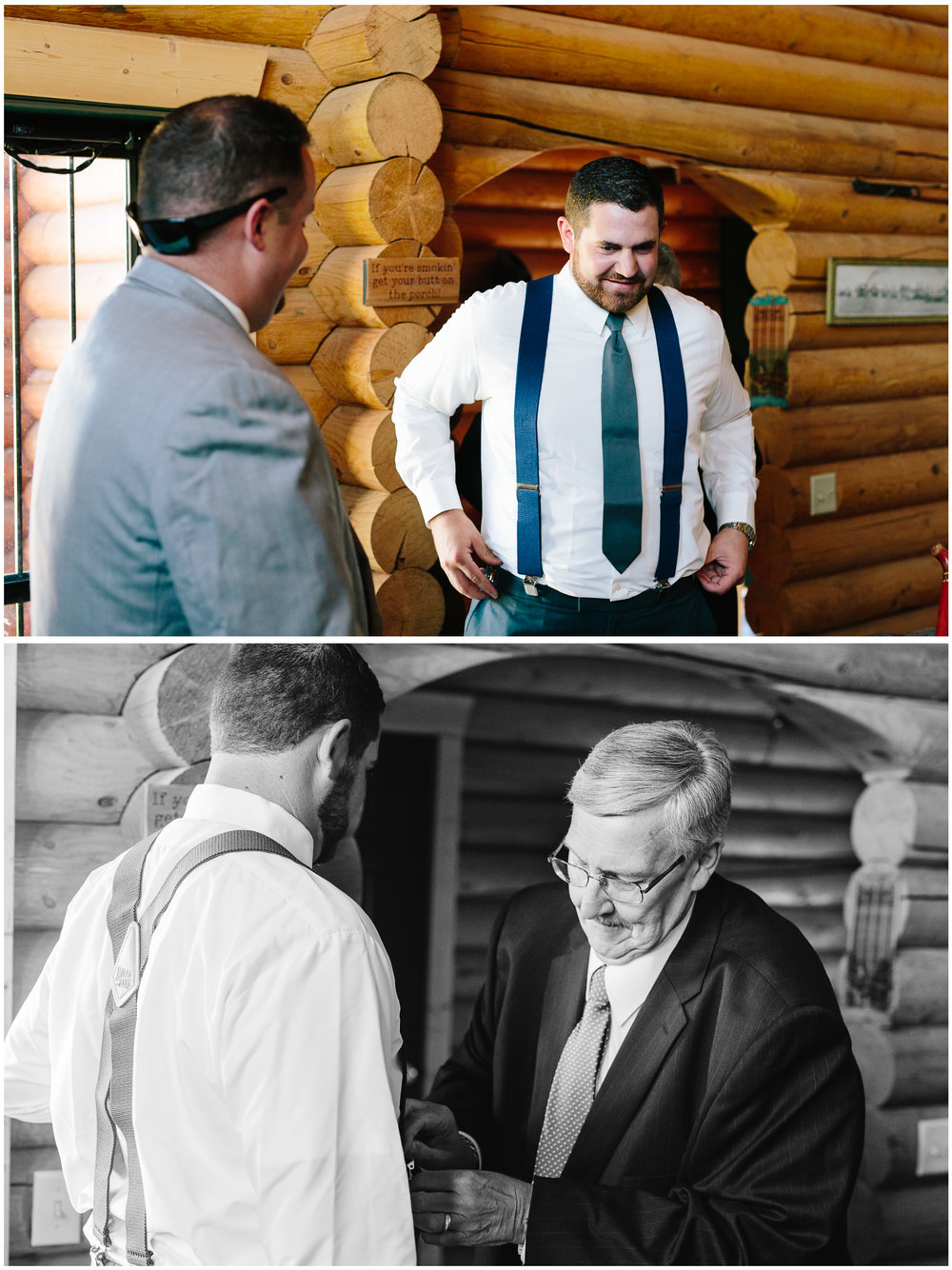 redlodge_montana_wedding_17a.jpg
