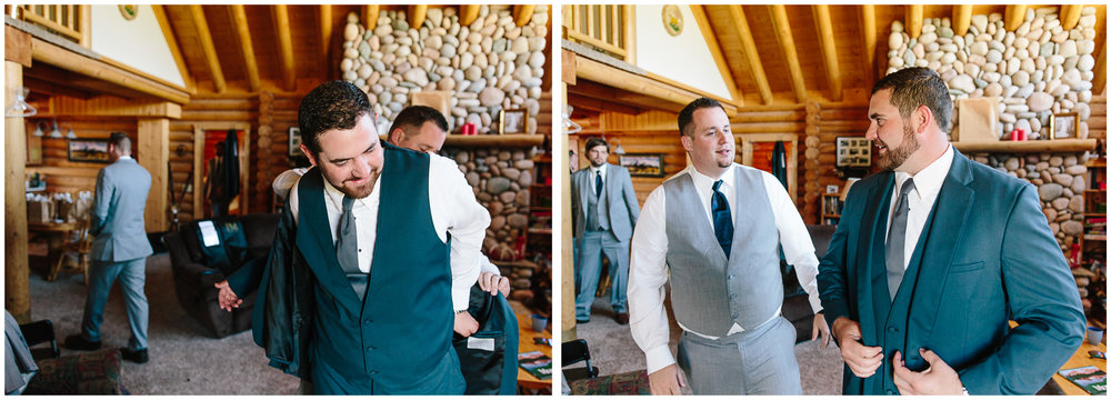 redlodge_montana_wedding_18.jpg