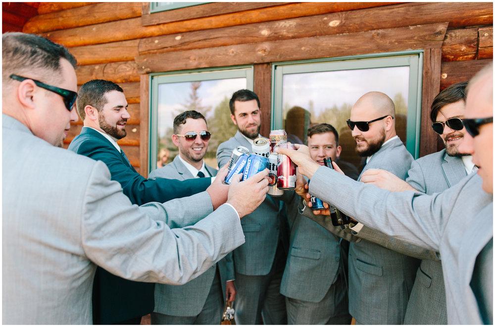 redlodge_montana_wedding_20.jpg