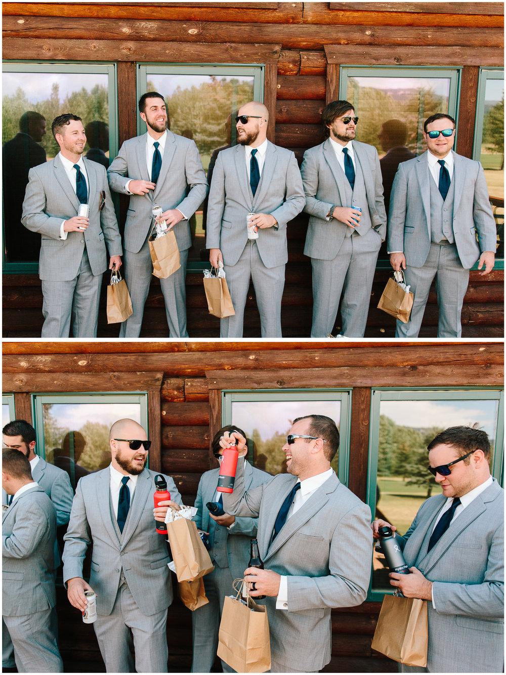 redlodge_montana_wedding_19.jpg