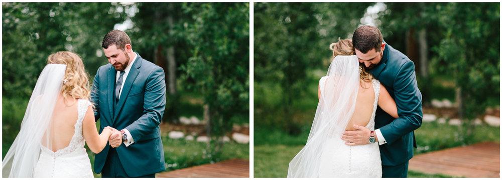 redlodge_montana_wedding_25.jpg