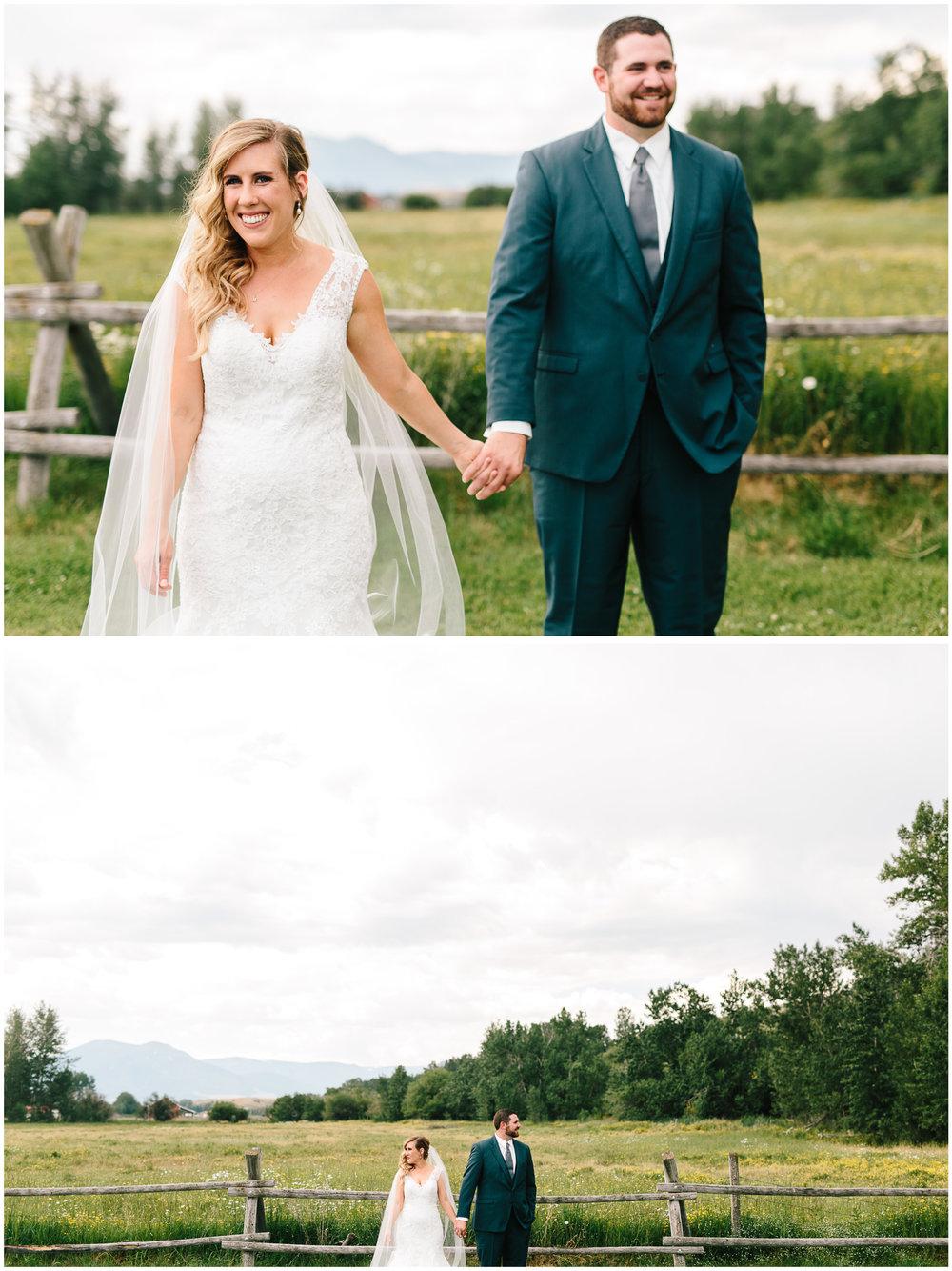redlodge_montana_wedding_28.jpg