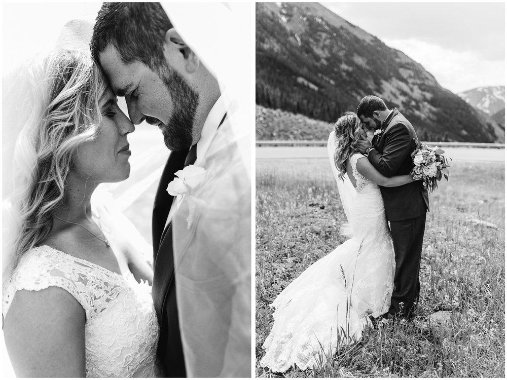 redlodge_montana_wedding_31.jpg