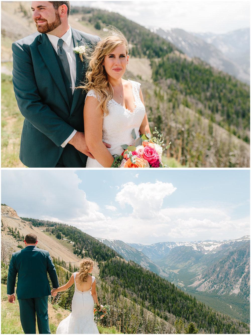 redlodge_montana_wedding_33.jpg