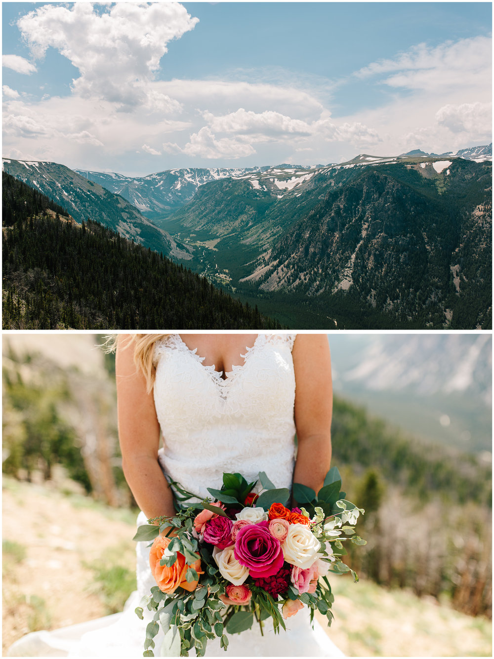 redlodge_montana_wedding_34.jpg