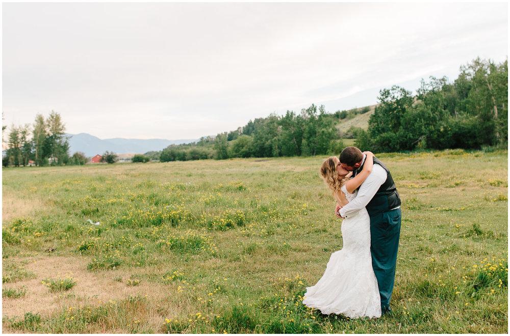 redlodge_montana_wedding_41.jpg