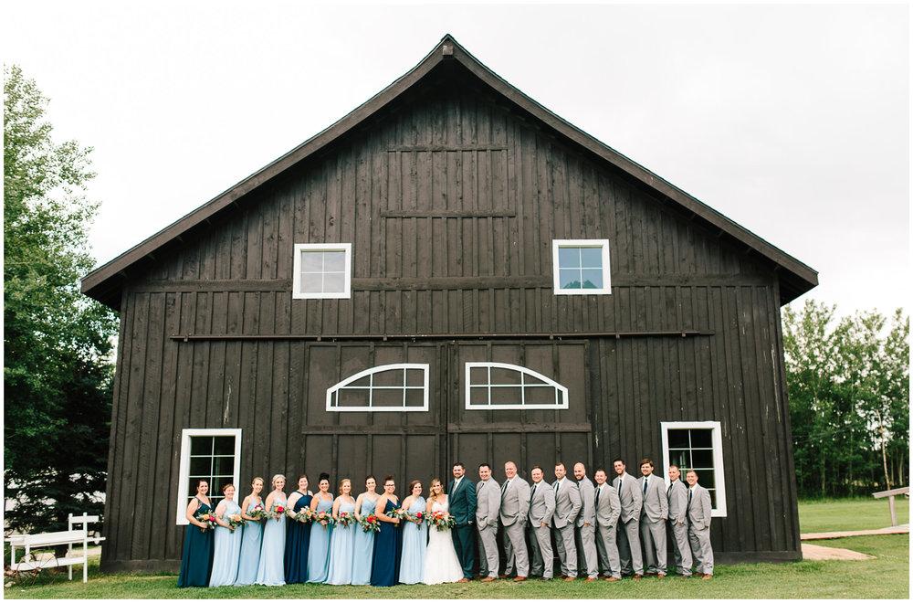 redlodge_montana_wedding_42.jpg