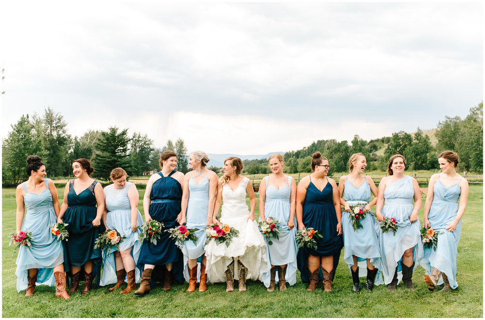 redlodge_montana_wedding_43.jpg