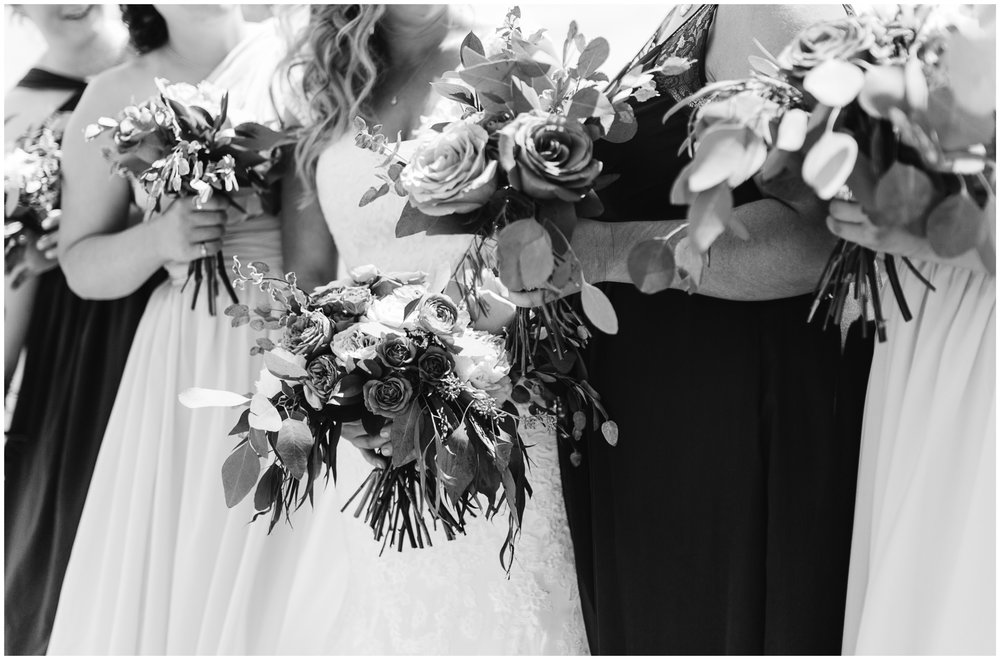 redlodge_montana_wedding_45.jpg