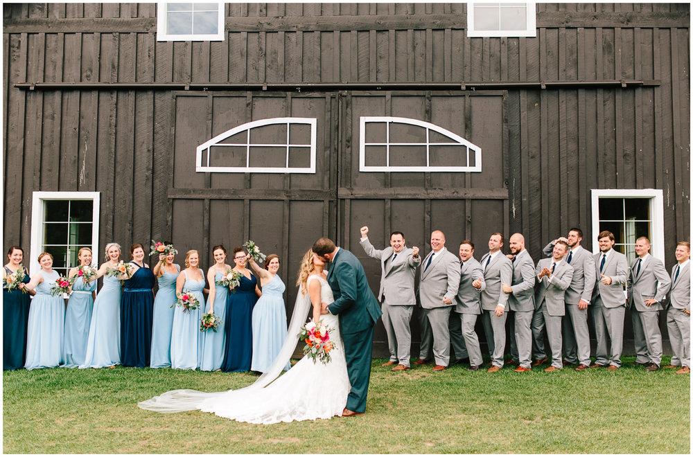 redlodge_montana_wedding_44.jpg