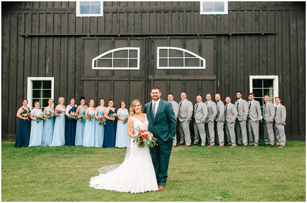 redlodge_montana_wedding_46.jpg