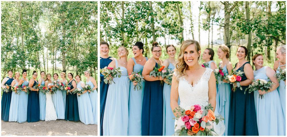 redlodge_montana_wedding_50.jpg