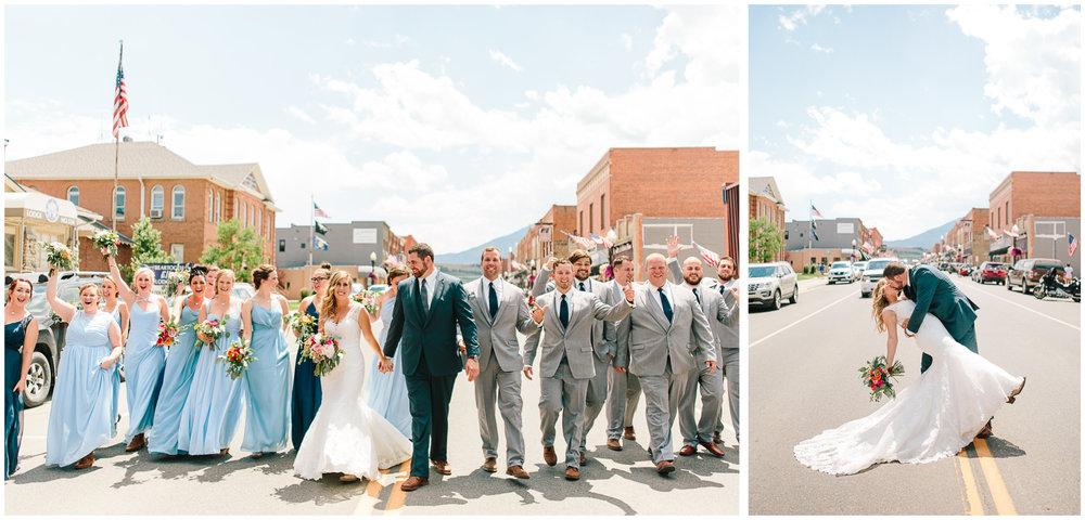 redlodge_montana_wedding_55.jpg