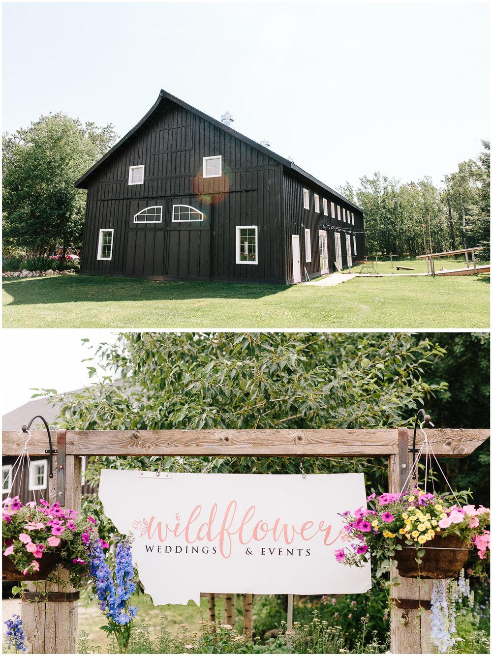 redlodge_montana_wedding_56a.jpg