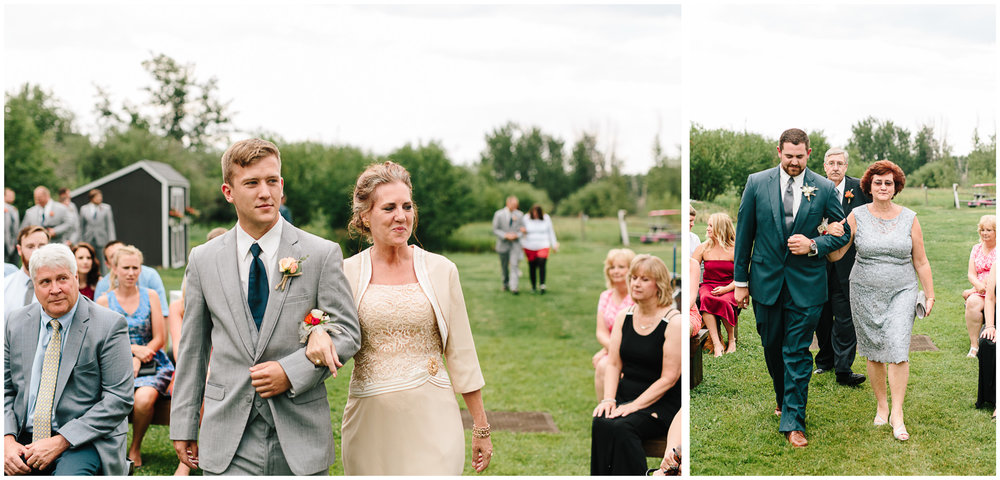 redlodge_montana_wedding_58.jpg