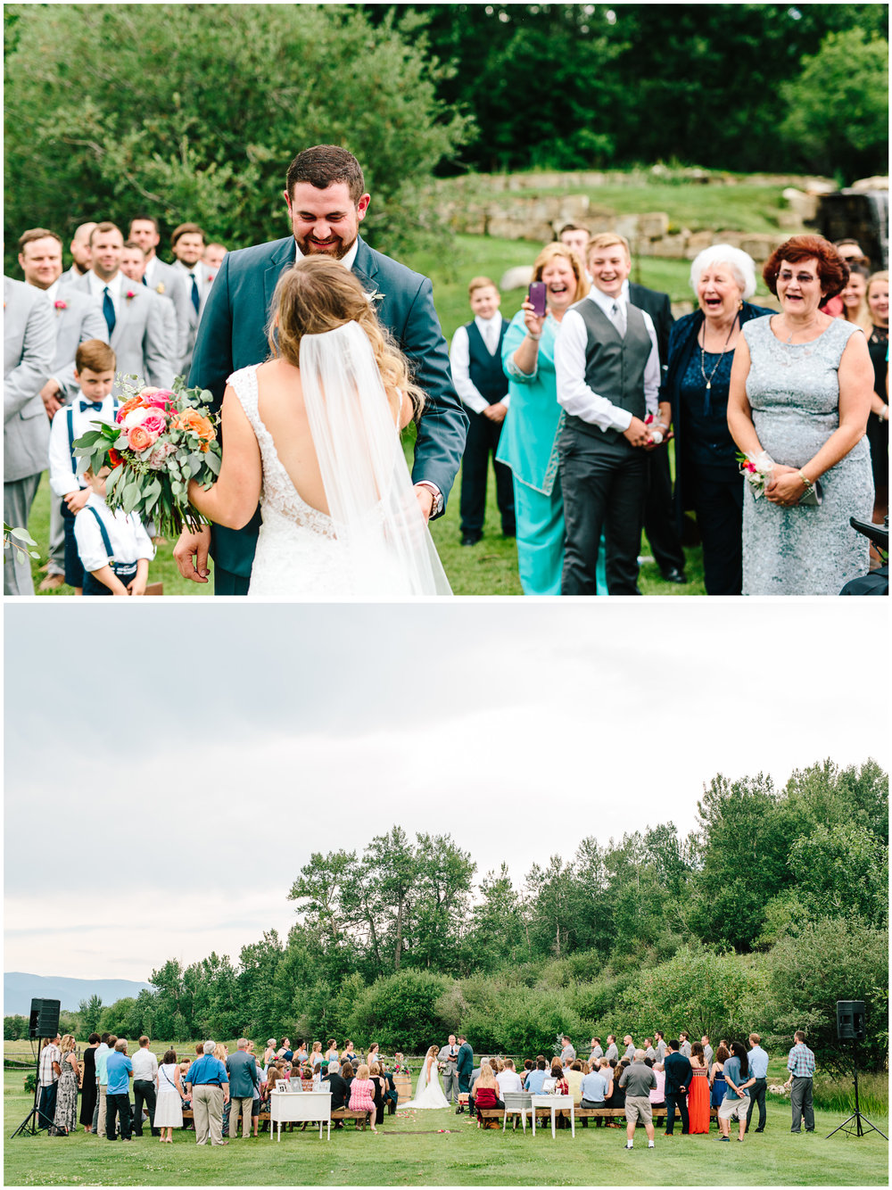 redlodge_montana_wedding_64.jpg