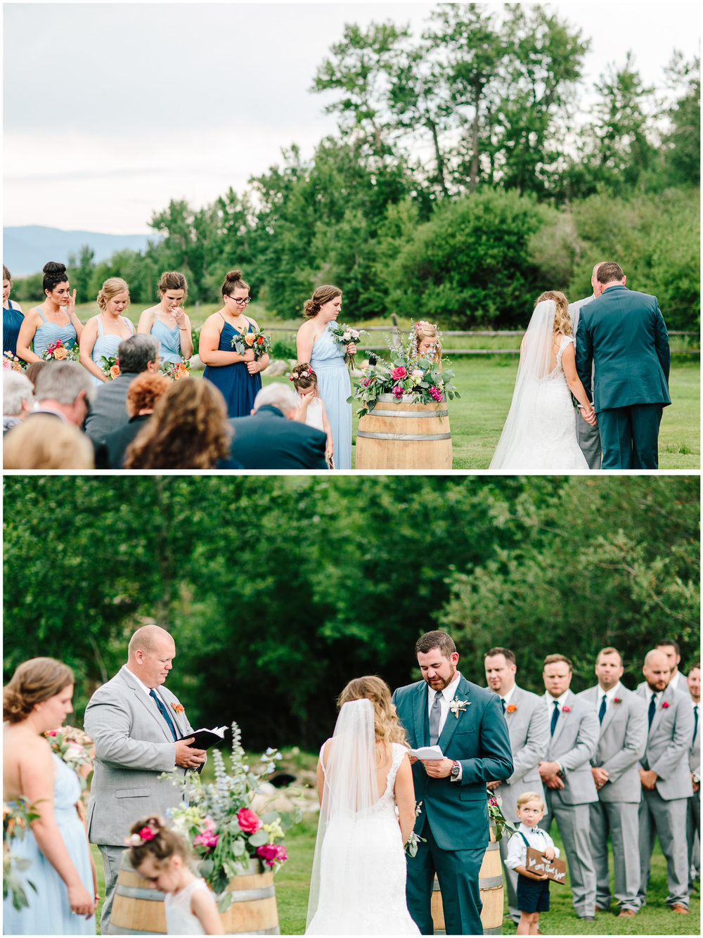redlodge_montana_wedding_65.jpg