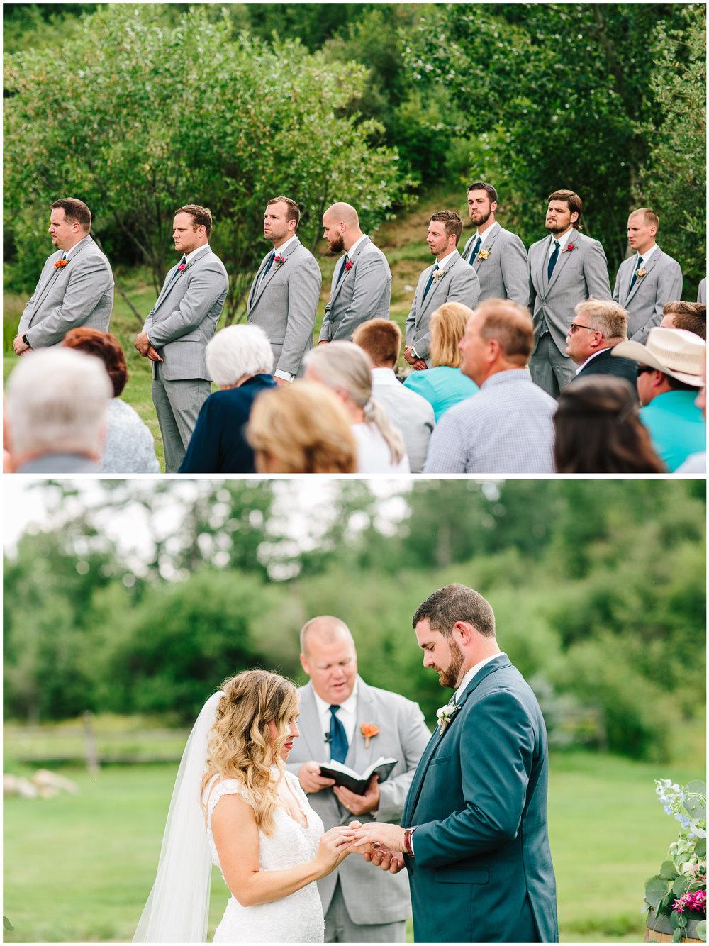 redlodge_montana_wedding_67.jpg