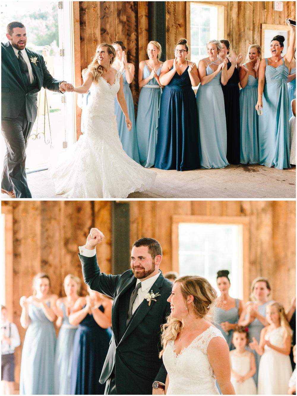 redlodge_montana_wedding_81.jpg