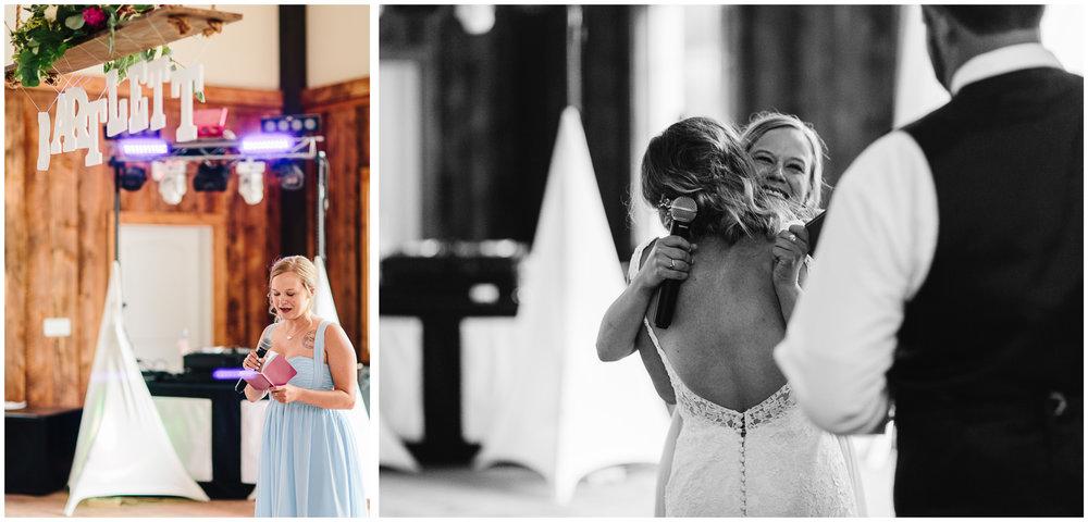 redlodge_montana_wedding_86.jpg