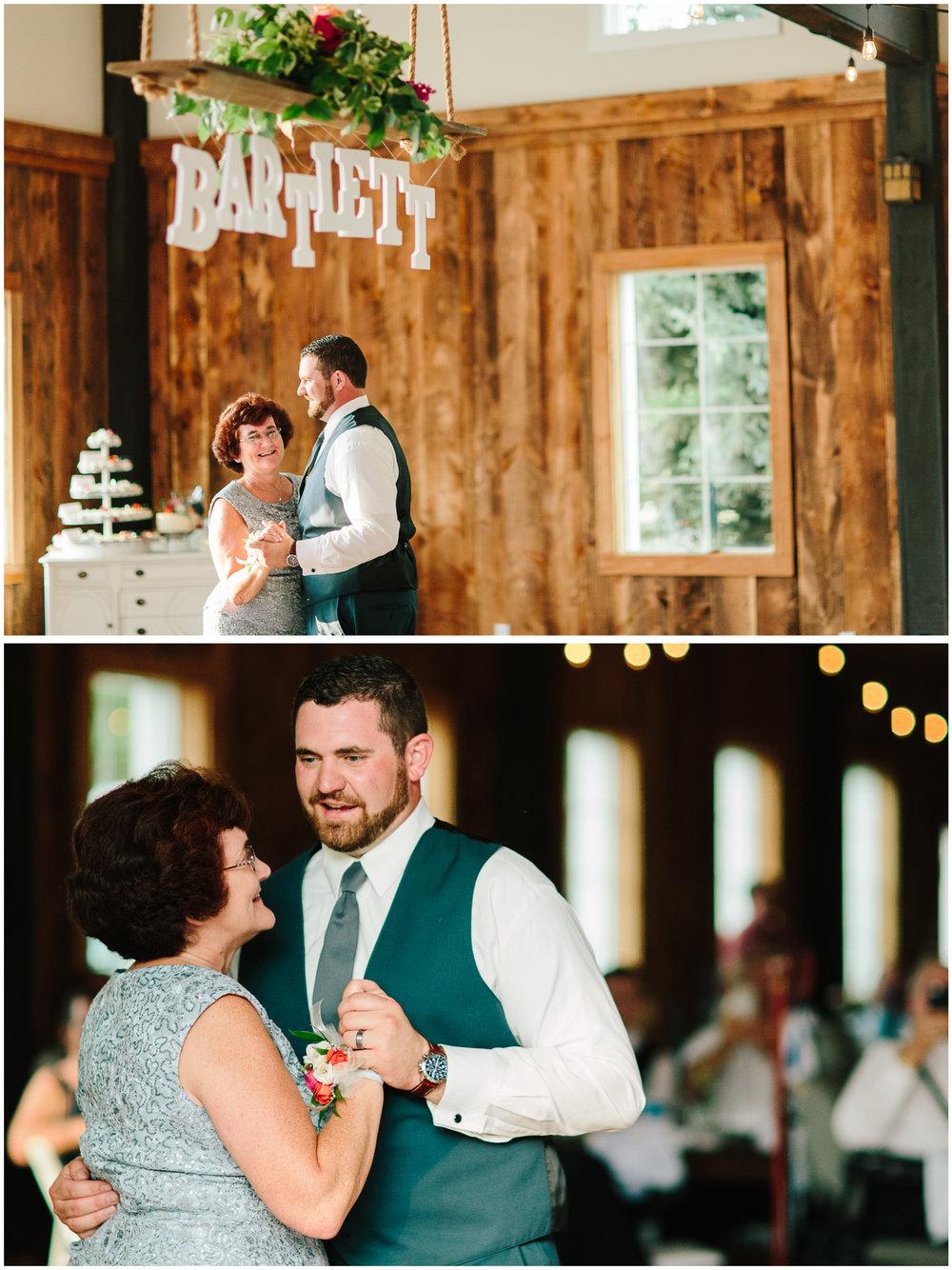 redlodge_montana_wedding_93.jpg