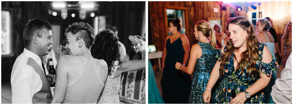 redlodge_montana_wedding_105.jpg