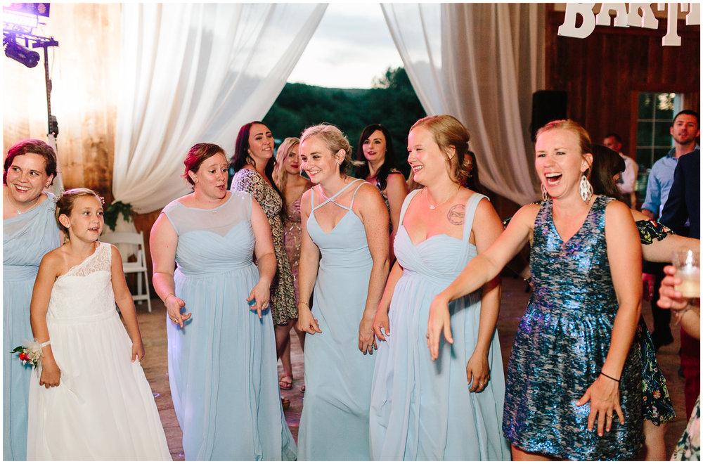 redlodge_montana_wedding_104.jpg