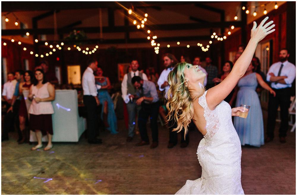 redlodge_montana_wedding_108.jpg