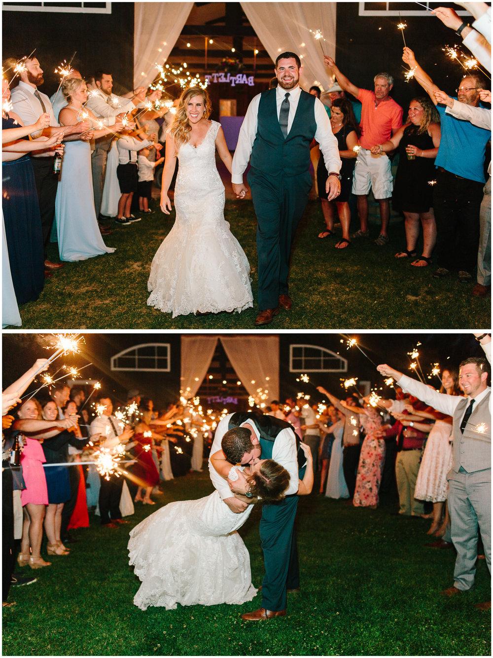redlodge_montana_wedding_113.jpg